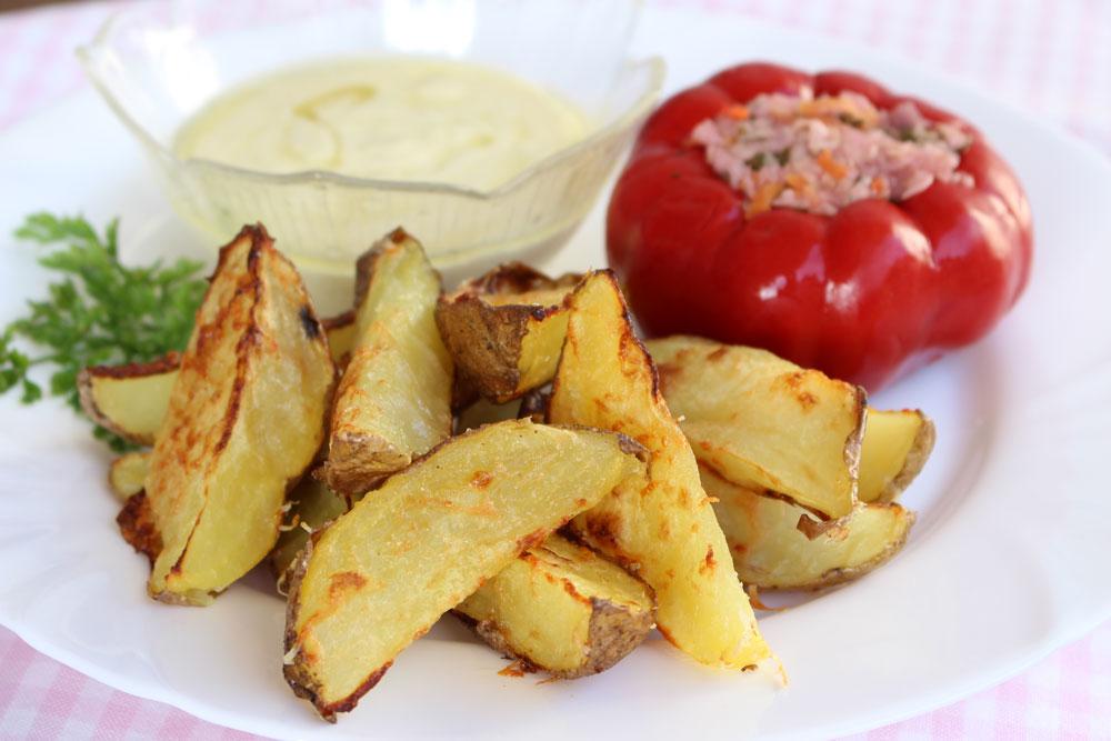 cartofi_wedges