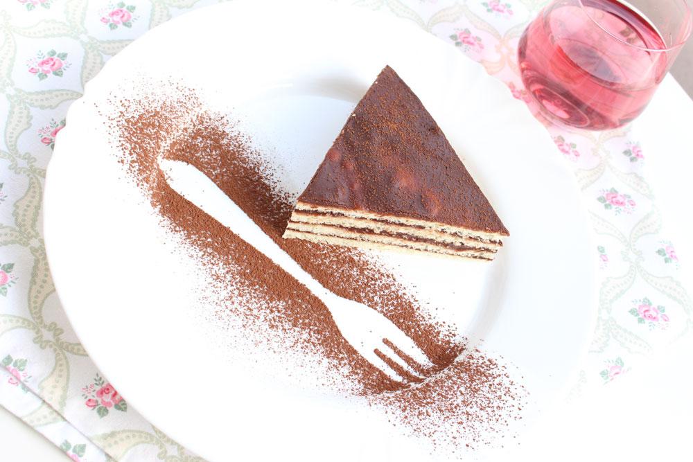 prajitura_cu_foi_si_crema_de_cacao