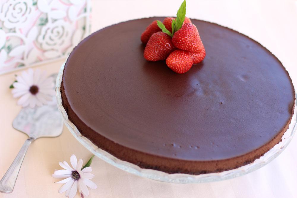 tarta_cu_ciocolata