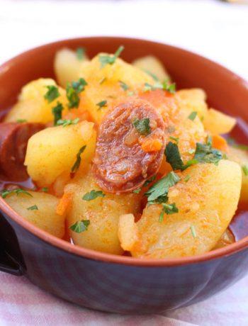 tocanita_de_cartofi