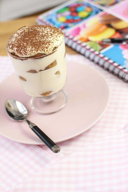 tiramisu_cu_aroma_de_cafea