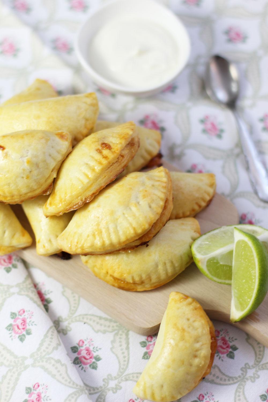 empanadas_cu_pui