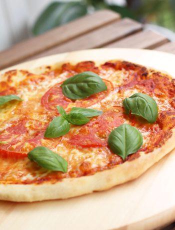 pizza_margherita