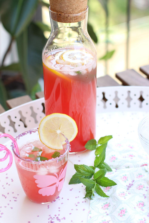 limonada_pepene_rosu
