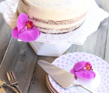 tort_de_morcovi_carrot_cake