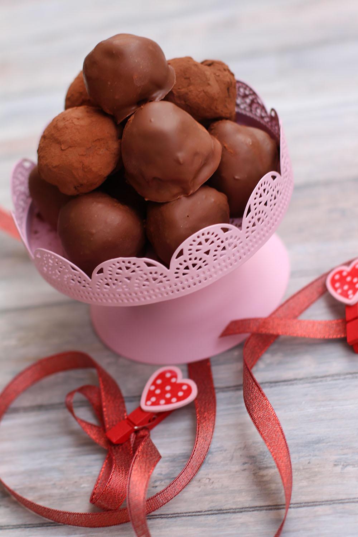 trufe_de_ciocolata