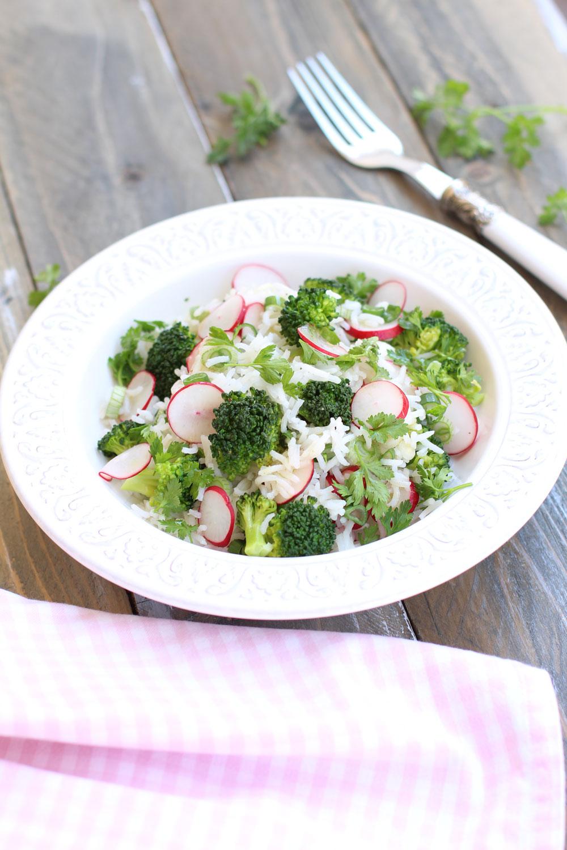 Salata-de-orez-cu-brocoli