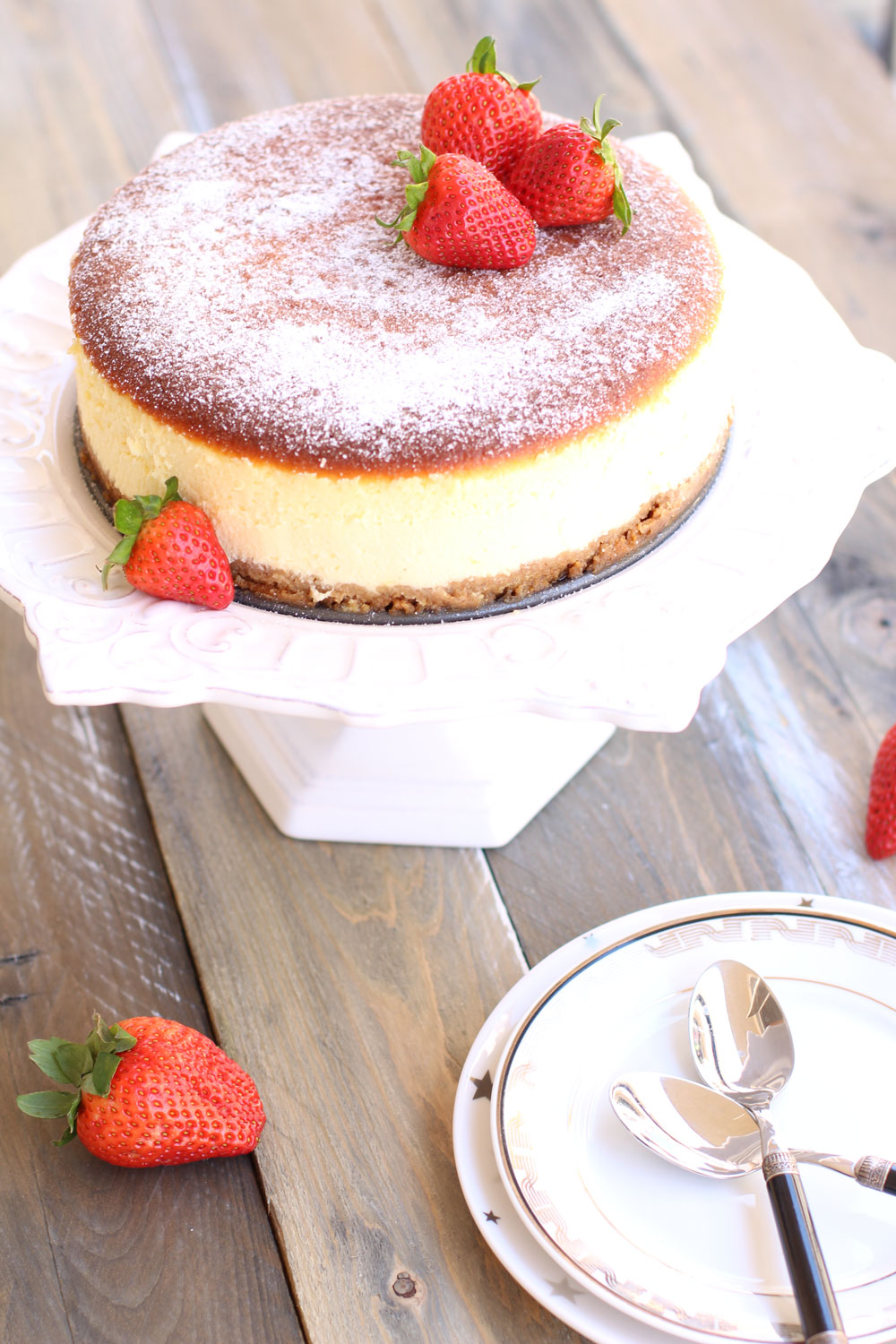 Cheesecake_new_york_style