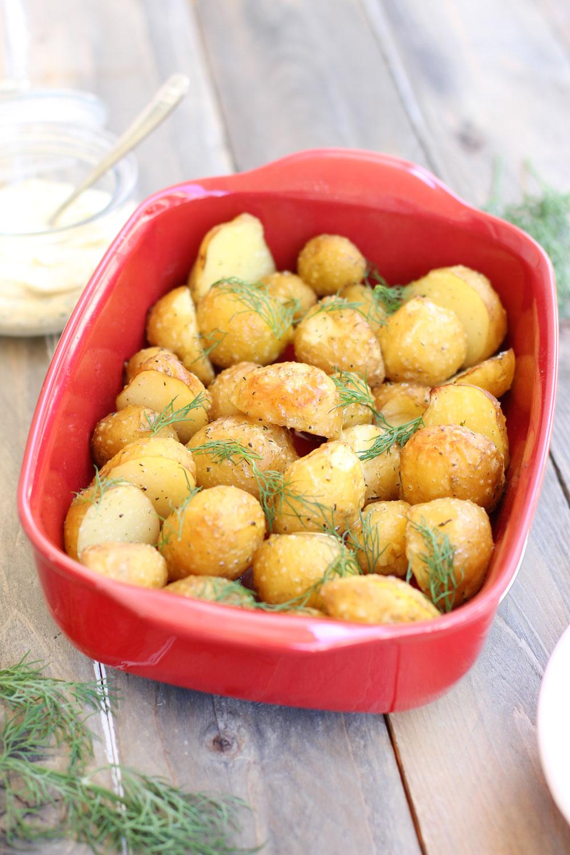 Cartofi_noi_la_cuptor