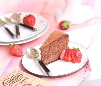 Cheesecake_cu_ciocolata