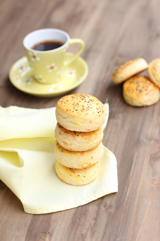 biscuiti-cu-branza-sarata