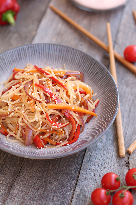 Noodles_cu_legume