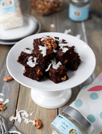 brownies_ulei_faina_cocos