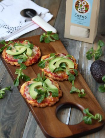 mini_pizza_cu_faina_de_cocos