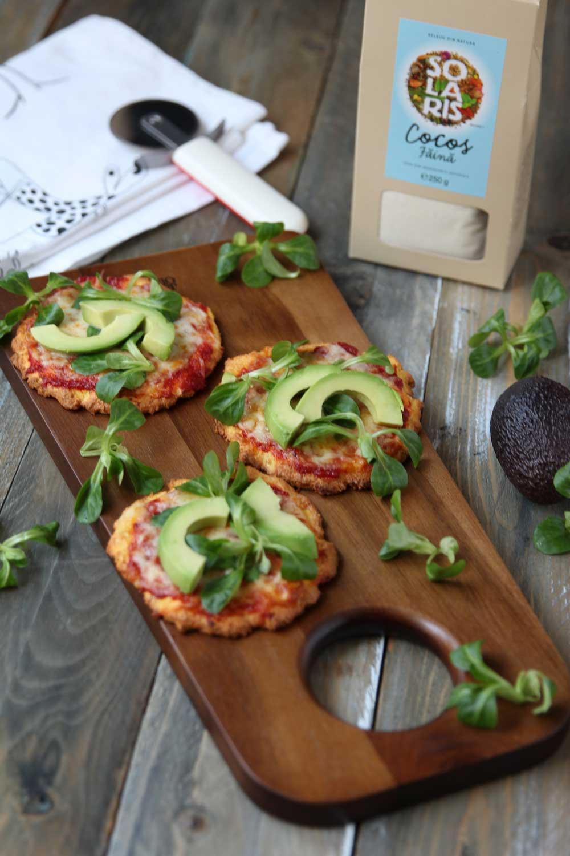 mini_pizza_cu_faina_de_cocos