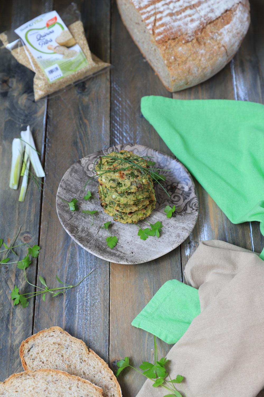 chiftele_cu_quinoa_si_legume