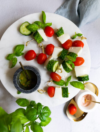 frigarui de legume si branza